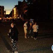 17) City Gps Tocht Leuven
