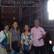 3) City Gps Tocht Leuven