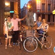 6) City Gps Tocht Leuven
