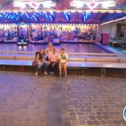 7) City Gps Tocht Leuven