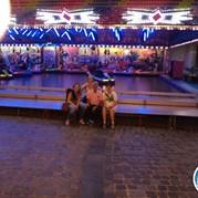 8) City Gps Tocht Leuven