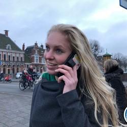 Jachtseizoen Groningen