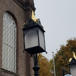 City Experience Zwolle