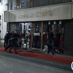 Cluedo Turnhout