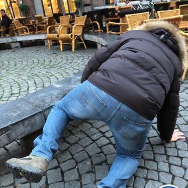 Cluedo Maastricht
