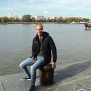 12) City Gps Tocht Antwerpen