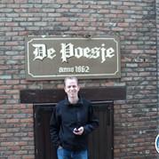 22) City Gps Tocht Antwerpen