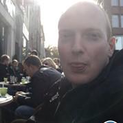 27) City Gps Tocht Antwerpen