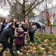 24) The Hangover  Arnhem