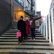 26) The Hangover  Arnhem