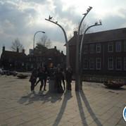 2) De Pelgrimscode Waalwijk