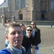 23) De Pelgrimscode Waalwijk