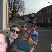 24) De Pelgrimscode Waalwijk