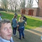 27) De Pelgrimscode Waalwijk