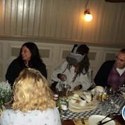 16) VR Moordspel Diner Leiden