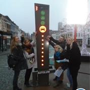 20) 60 seconden! Mechelen