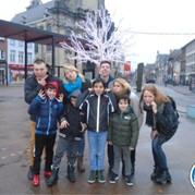 21) 60 seconden! Mechelen