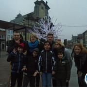 22) 60 seconden! Mechelen
