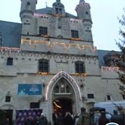 23) 60 seconden! Mechelen