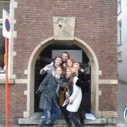 5) 60 seconden! Mechelen