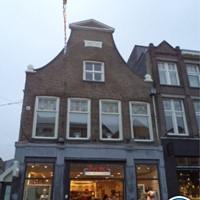 Allo Allo Zwolle