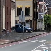 23) The Hunt Groningen