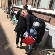 5) The Hunt Groningen