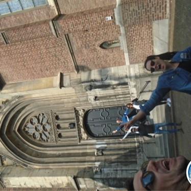 Escape in the City Roermond