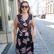 8) Sex in the City - Vrijgezellendag voor Vrouwen Brugge