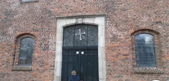 Escape in the City Venlo