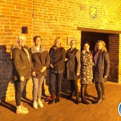 Crazy 88 Stadspel  Harderwijk