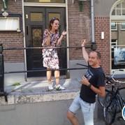 19) 60 seconden! Harderwijk
