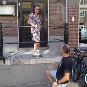 23) 60 seconden! Harderwijk