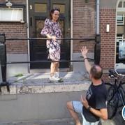 24) 60 seconden! Harderwijk
