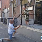 25) 60 seconden! Harderwijk