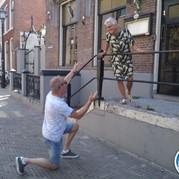26) 60 seconden! Harderwijk