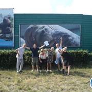 28) 60 seconden! Harderwijk