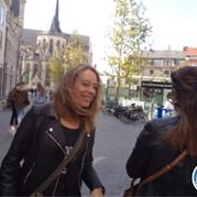 10) Foute Vriendinnen Leuven