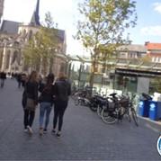 11) Foute Vriendinnen Leuven