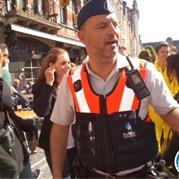 15) Foute Vriendinnen Leuven