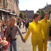 16) Foute Vriendinnen Leuven
