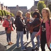 17) Foute Vriendinnen Leuven