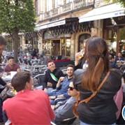19) Foute Vriendinnen Leuven