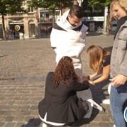 26) Foute Vriendinnen Leuven