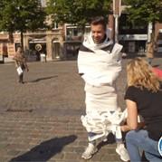 27) Foute Vriendinnen Leuven