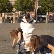 28) Foute Vriendinnen Leuven