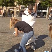 29) Foute Vriendinnen Leuven