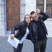 3) Foute Vriendinnen Leuven