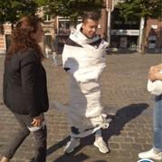 30) Foute Vriendinnen Leuven