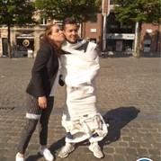 31) Foute Vriendinnen Leuven